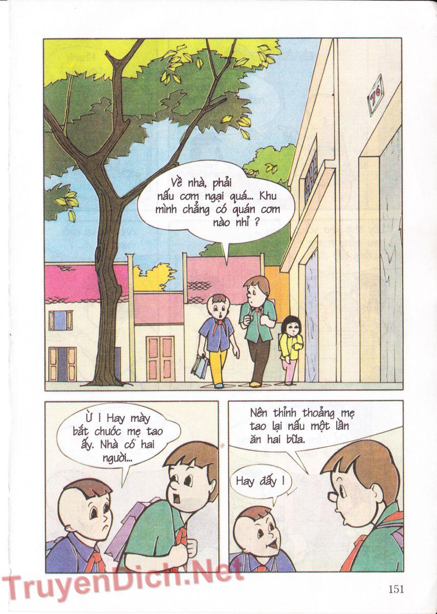 Tý Quậy Tập 2.3 trang 13