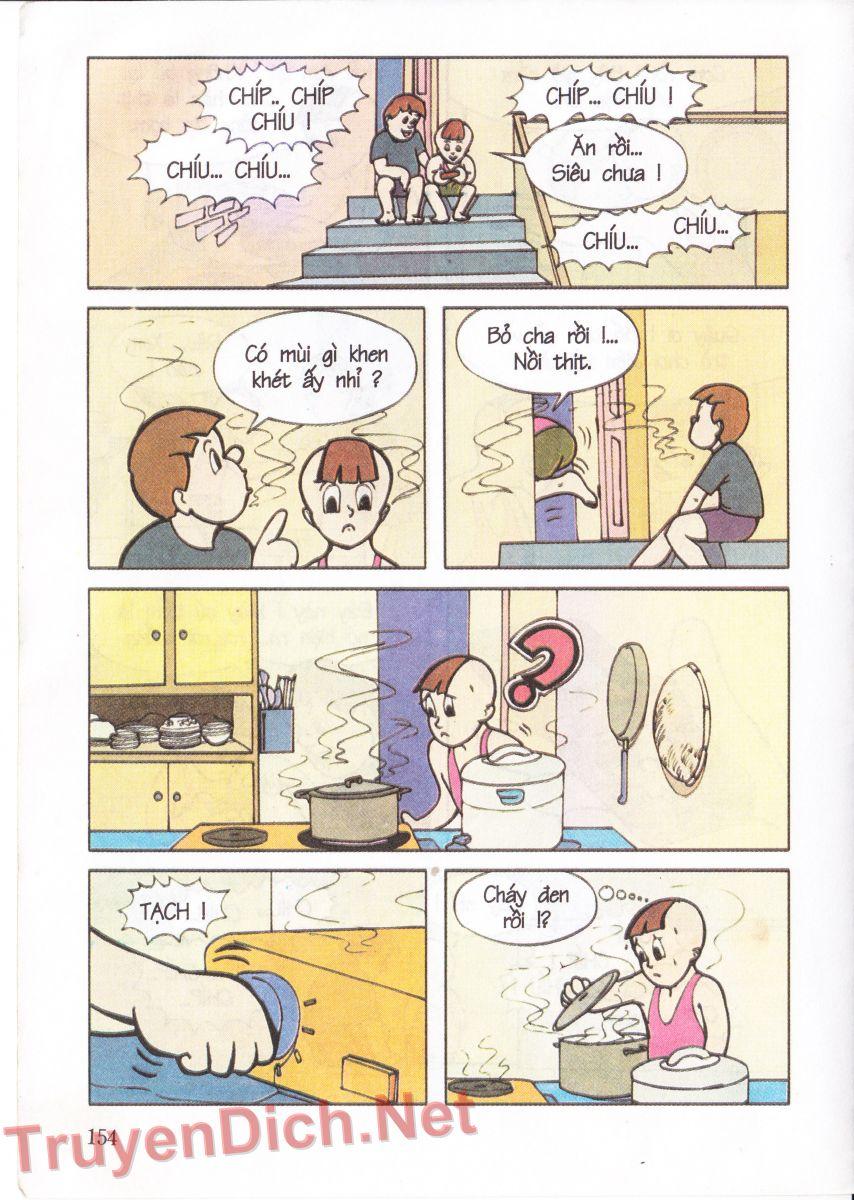 Tý Quậy Tập 2.3 trang 16
