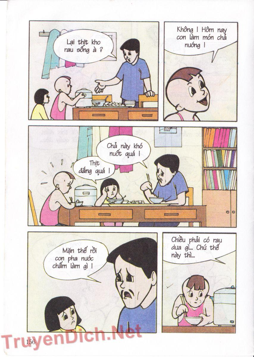 Tý Quậy Tập 2.3 trang 18