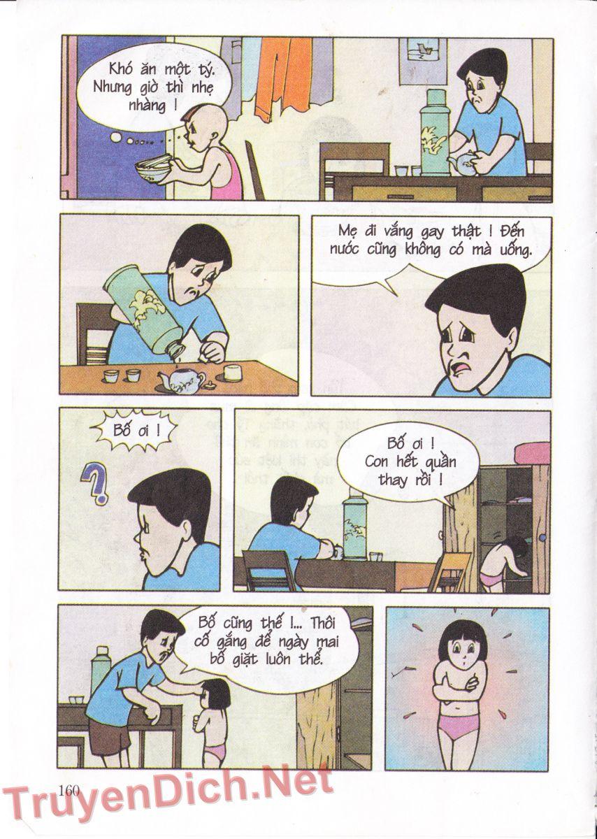 Tý Quậy Tập 2.3 trang 21