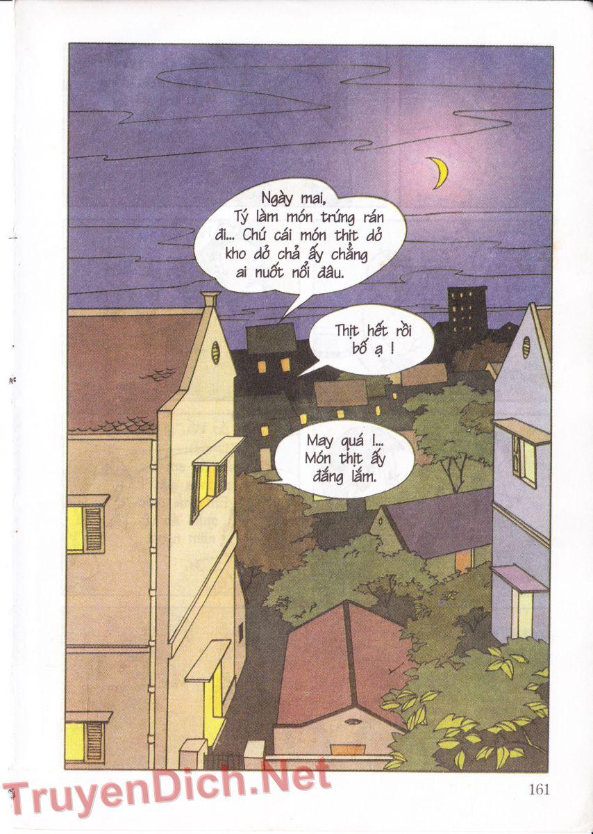 Tý Quậy Tập 2.3 trang 22