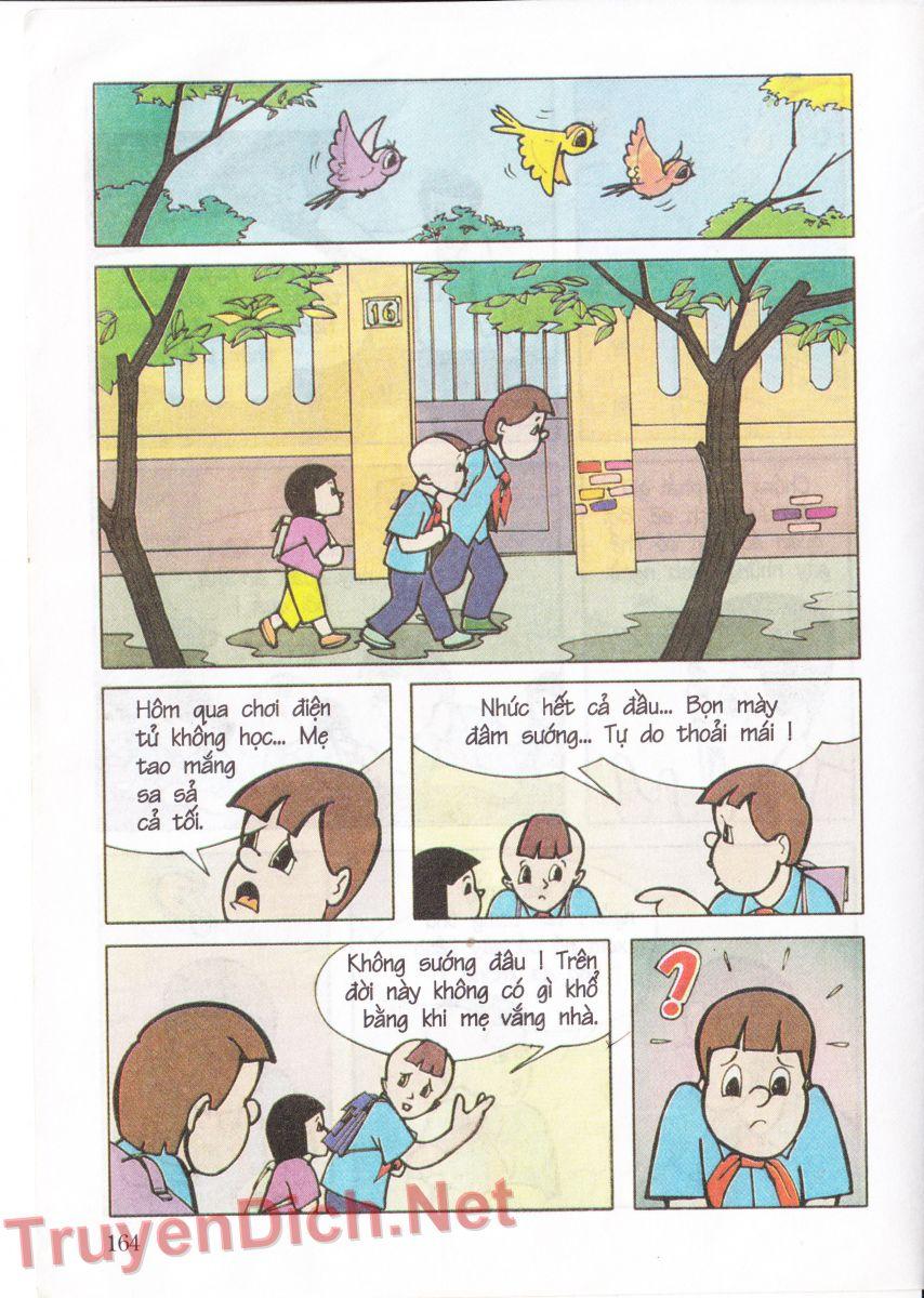 Tý Quậy Tập 2.3 trang 25