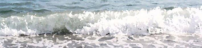 Para volver a la web principal del CEIP Albaida, pincha sobre el mar...