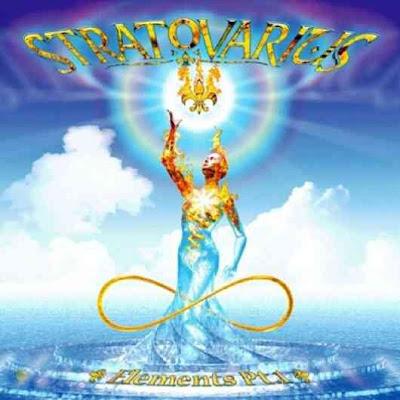 Stratovarius 13