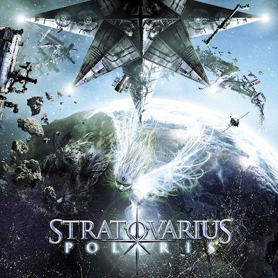 Stratovarius Cover_-_descargas-metal.blogspot.com
