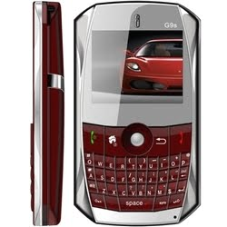 http://2.bp.blogspot.com/_psIa_dYLqtM/TMz4VuX1oEI/AAAAAAAABJE/4PwgmO0Xm70/s1600/Celular+Mp20+Eyo+Jaguar+-+.JPG