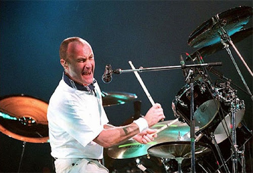 http://2.bp.blogspot.com/_psVkzdwdYTM/TN1TsSHdbSI/AAAAAAAAB0E/J637CuZK8GQ/s500/Phil-Collins-Drumming.jpg