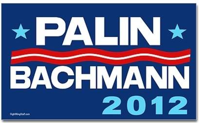 http://2.bp.blogspot.com/_psVkzdwdYTM/TSWuOEWvQGI/AAAAAAAAB3s/iuNy1wIvjxY/s1600/Palin_Bachmann2012.jpg