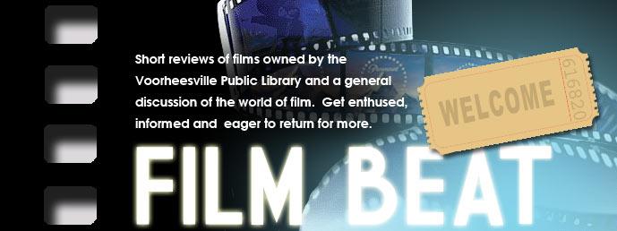 VPL Film Beat
