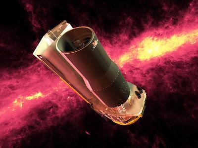 http://2.bp.blogspot.com/_ps_NckTeJMU/ShwaBfeOX1I/AAAAAAAAADM/7rJJlX_sGLw/s400/Spitzer_space_telescope.jpg