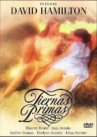 Tiernas Primas