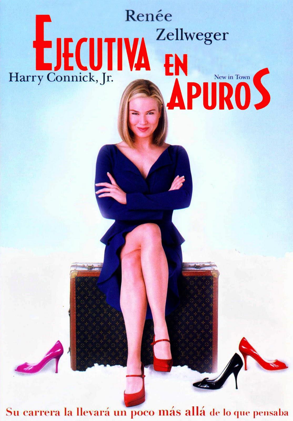 http://2.bp.blogspot.com/_pseYbbqmXE8/TTX-i01kxvI/AAAAAAAAAdo/-XRlgqKWr44/s1600/Ejecutiva_En_Apuros.jpg