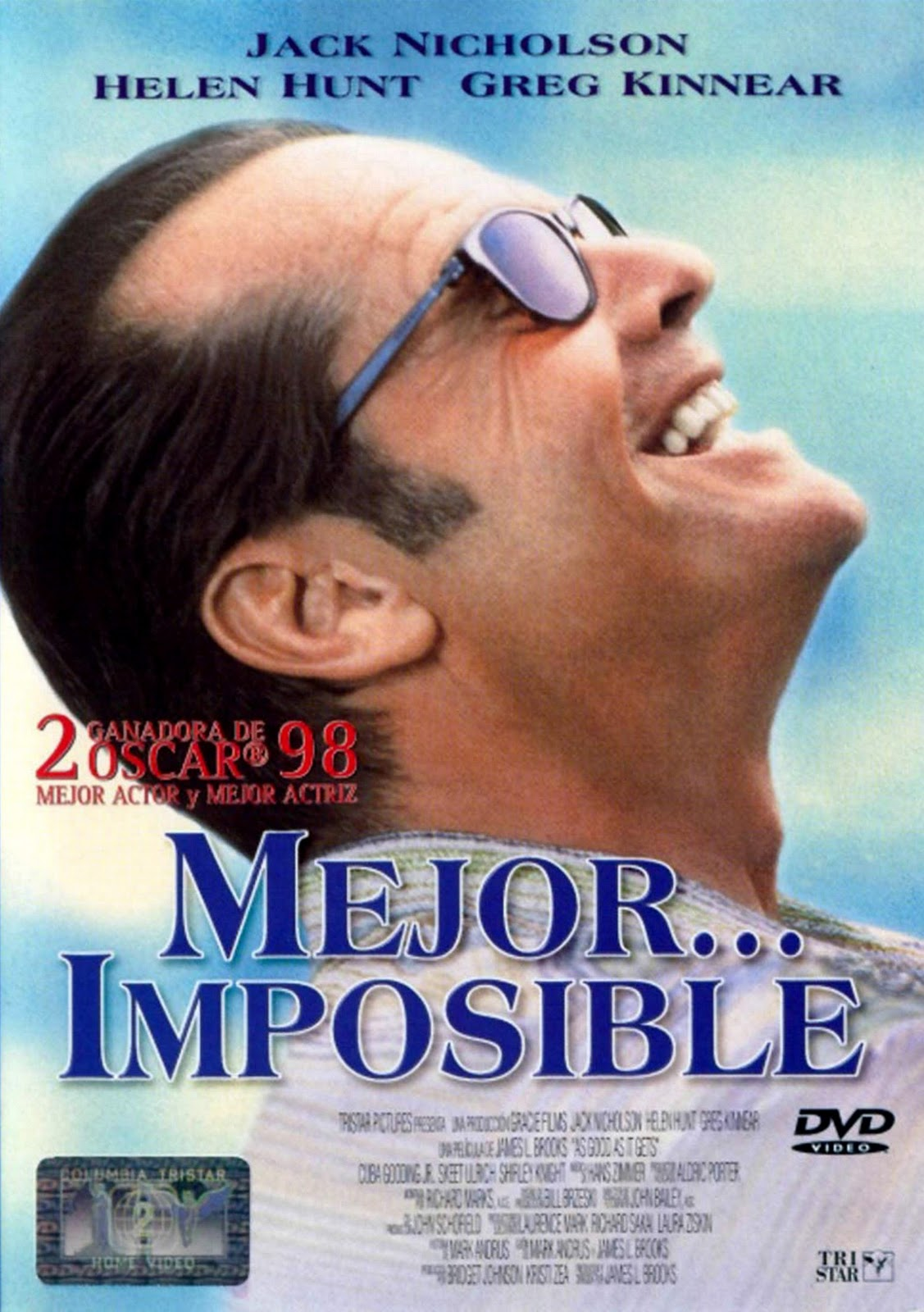 http://2.bp.blogspot.com/_pseYbbqmXE8/TTmtjx0aioI/AAAAAAAAAio/19IcykoXEE4/s1600/Mejor_Imposible.jpg