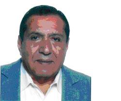 Anécdotas narradas por Carlos Cerezo Corona, ICE