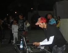 *YUYO DJ*