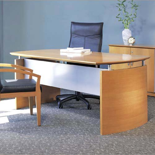 You Do Not Need To Worry About Searching For Companies That Provide Office  Furniture London Based Items Because There Are Already A Lot Of Suppliers.