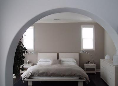 New Modern Bedroom Furniture Gallery