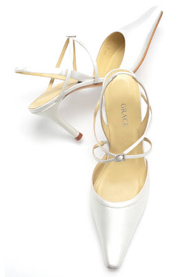 Best Wedding Shoes, Wedding Shoes, Bridal Shoes, Shoe womens