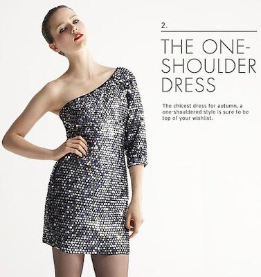 Fashion Trend 2010