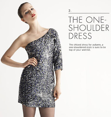 Fashion Trend 2013