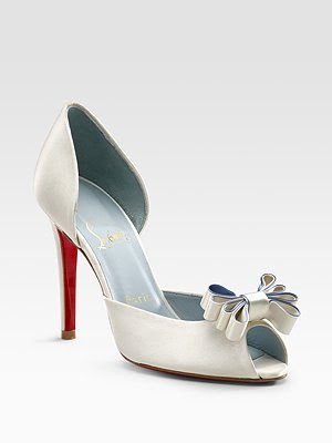 Bridal Shoes, Wedding Shoes, White Wedding Shoes, Shoe Womens