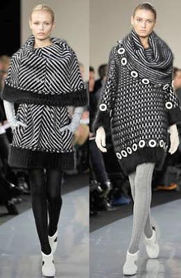 Knits Wear Stylish, Trend Fashion Of Wool, Fashion Trend