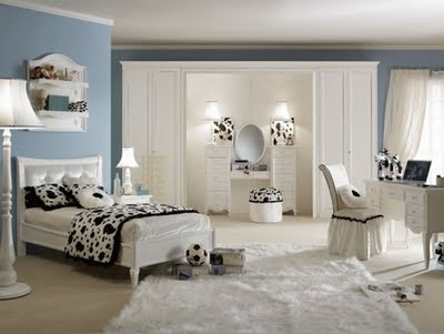 ... Girl Bedroom Design, Bedroom Interior Design, Trend