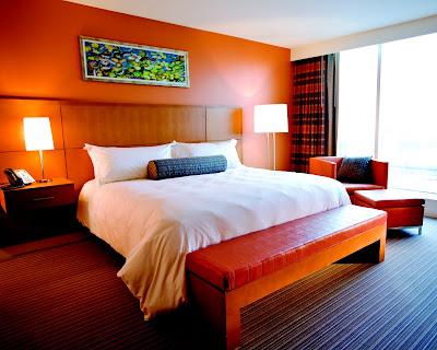 http://2.bp.blogspot.com/_psu457ERvBw/SxV6c563N1I/AAAAAAAABjY/_kMIvA2TFQc/s400/Comfortable+Hotel+Room+Photos+02.jpg