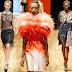 Paris Fashion Week Spring 2010/2011 Trends