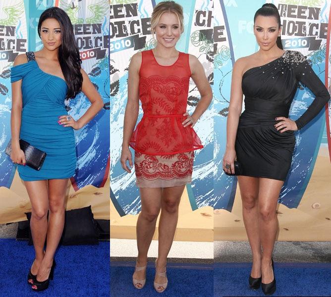 fashion trend 2009: 2010 Teen Fashion Trends Inspiration