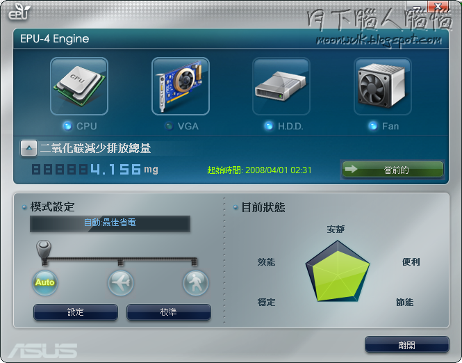 Driver grid video download pro driver cc responsive media with christopher asus p5ql vm epu drivers; documents