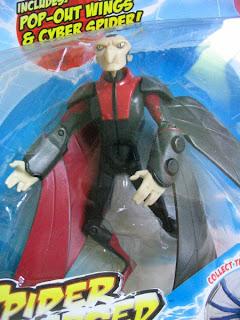 Marvel Spectacular Spider-man Symbiote Black costume Fiersome Foes Vulture Rhino Green Goblin Dr Ock Venom Shocker Electro