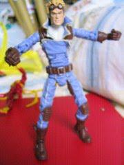 BAF Marvel Legends X-Men Cyclops Marvel Girl Jean Grey Scott Summers Magneto Logan Wolverine Xorn Cannonball Cable Domino Banshee Sentinel Apocalypse Sabertooth X-23