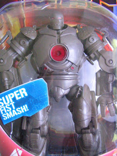 Marvel Iron Man Armor Movie Prototype Mark 01 02 03 Limited Edition Silver Centurion War Monger