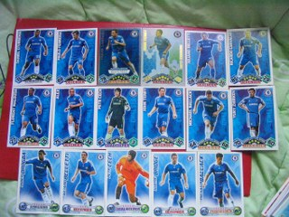 Chelsea Manchester City Football Soccer BPL Premier League Championship Carlos Tevez Peter Cech