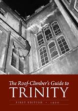Trinity 1st Ed. (1900)