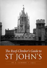 St John's (1921)