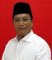 Ketua Pergerakan Pemuda UMNO Bahagian Lembah Pantai