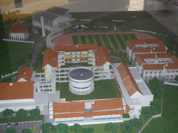 SMA Mohammad Husni Thamrin