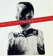 """Precious Cargo"" by Ernestine White"