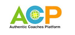 ACP(Authentic Coaches Platform)