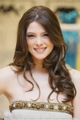 Miranda Bones Ashley-greene-saks