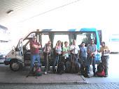 Astorga 2007