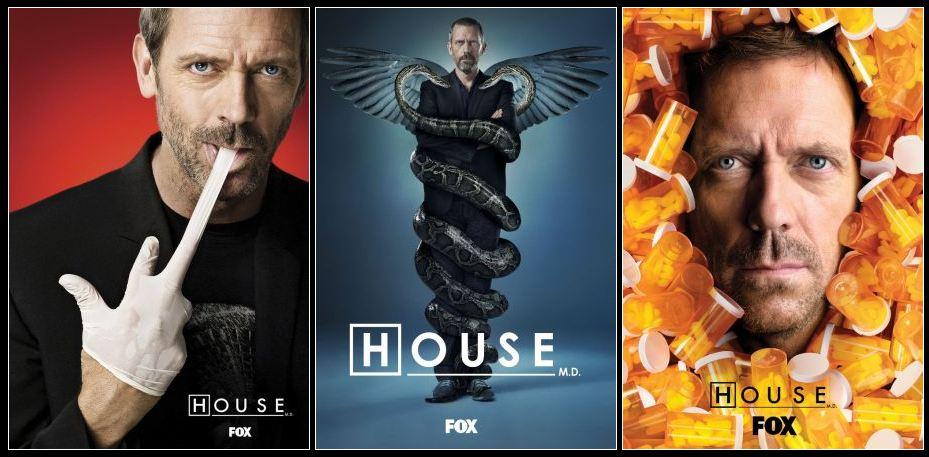 watch tvshow house online ~ watchtvshowsonline