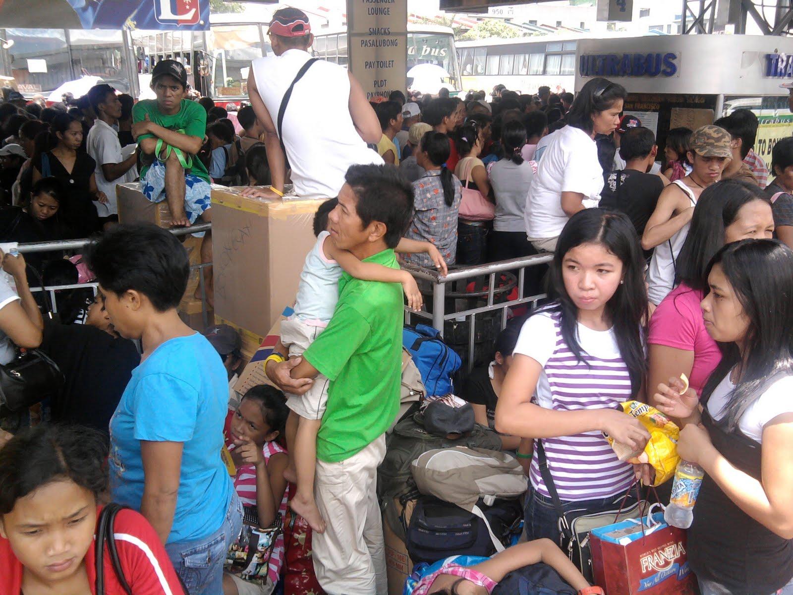 gaano kahalaga ang buhay ng tao Nagpapalakas ito ng loob ng isang tao para makipagsapalaran sa buhay  ang  kahalagahan ng edukasyon (tagalog na sanaysay) ang pagkakaroon ng.