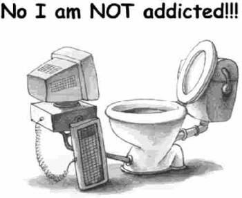 funny_addicted_to_internet.jpg