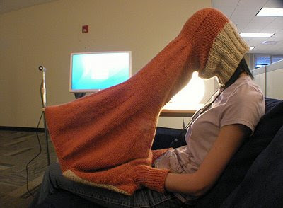 Funny and Hilarious Privacy Pictures