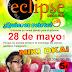 Cartel - Eclipse Pub - Monólogo