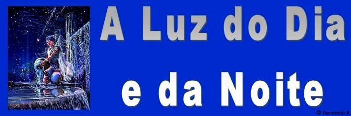 [LuzDiaNoite_Aquario.jpg]