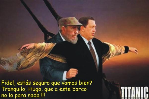 http://2.bp.blogspot.com/_ptnBvRy0Pw8/TFGNvjuAKWI/AAAAAAAAAE4/s5et75y_Su0/s1600/FIdel+y+Chavez.jpg